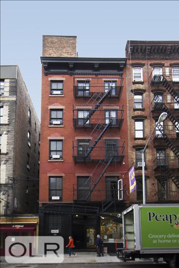 178 Prince Street