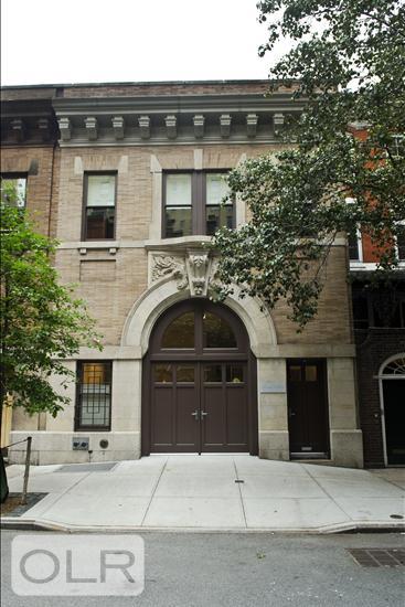 167 East 73rd Street