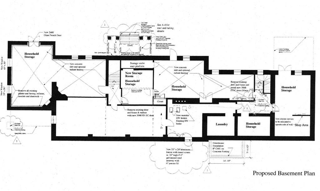 Casa Unifamiliar por un Venta en 807 Weaver Street 807 Weaver Street New Rochelle, Nueva York 10804 Estados Unidos