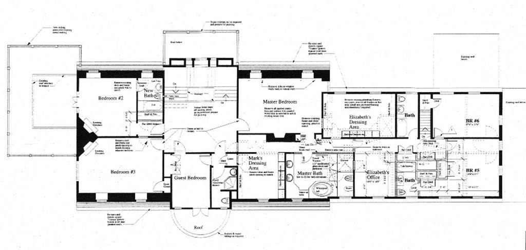 Additional photo for property listing at 807 Weaver Street 807 Weaver Street New Rochelle, Nueva York 10804 Estados Unidos
