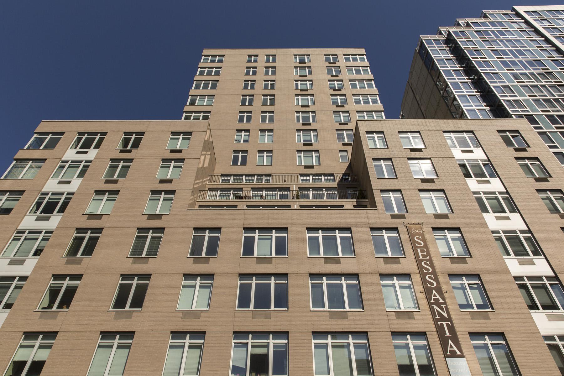 229 West 60th Street