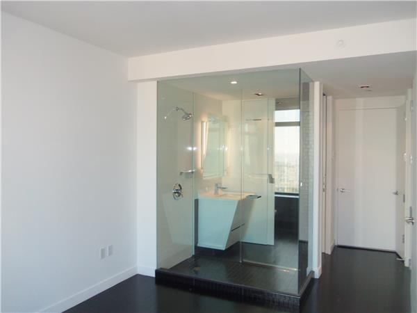 Additional photo for property listing at 123 Washington Street 39E  New York, New York 10006 United States
