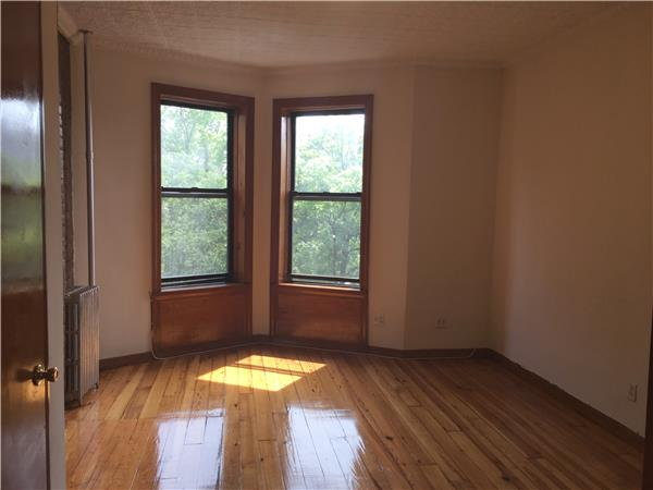 Additional photo for property listing at 331 3rd Street  Brooklyn, New York 11215 United States