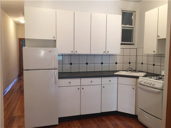 Additional photo for property listing at 331 3rd Street  布鲁克林, 纽约州 11215 美国