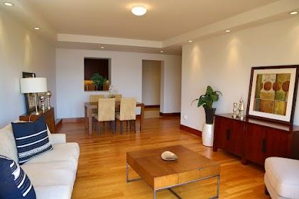 Additional photo for property listing at Pier Pointe Unit 3D  布鲁克林, 纽约州 11209 美国