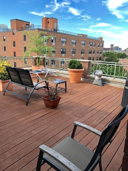 Single Family Home for Rent at 265 Bedford Ave #4A ( over 1000Sq) Brooklyn, New York 11211 United States