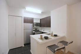 Single Family Home for Rent at Downtown Brooklyn One Bedroom Downtown Brooklyn One Bedroom Brooklyn, New York 11201 United States