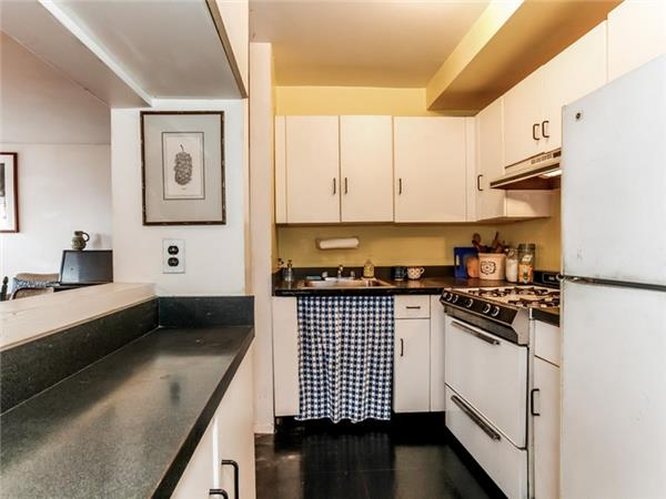 Additional photo for property listing at 340 11th Street, Apt 3F  布鲁克林, 纽约州 11215 美国