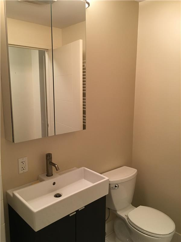 Additional photo for property listing at 260 5th Avenue #3F  布鲁克林, 纽约州 11215 美国