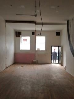Additional photo for property listing at Broadway office/light retail  Brooklyn, New York 11211 United States