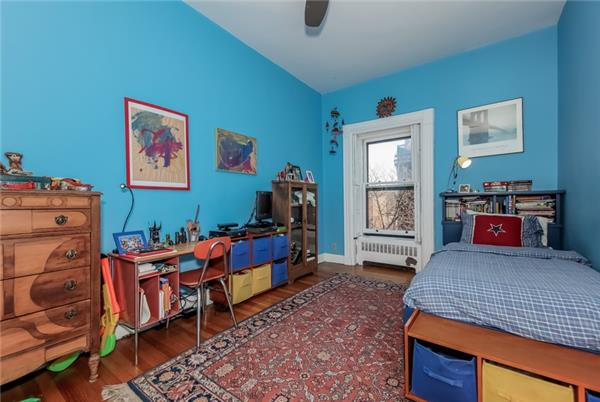 Additional photo for property listing at 24 8th Avenue  Brooklyn, New York 11217 United States