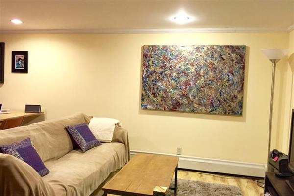 Additional photo for property listing at 238 South 1st Street  Brooklyn, New York 11211 United States