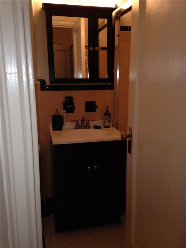Additional photo for property listing at 48-41 43rd Street  Queens, 纽约州 11377 美国