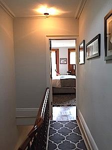 Additional photo for property listing at 713 Union Street  Brooklyn, New York 11215 United States