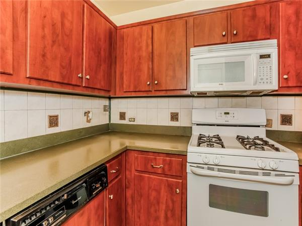 Additional photo for property listing at 560 State Street, Unit 7H  Brooklyn, Nueva York 11217 Estados Unidos