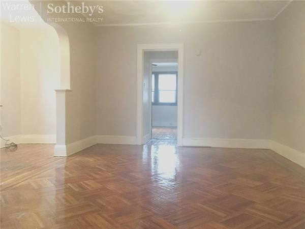 Single Family Home for Rent at 3611 Avenue D Brooklyn, New York 11203 United States