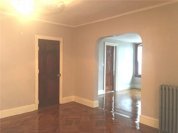 Additional photo for property listing at 3611 Avenue D  Brooklyn, Nueva York 11203 Estados Unidos