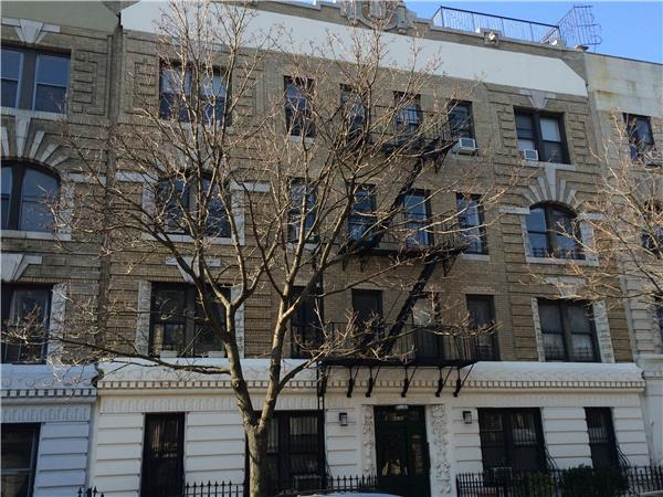 Additional photo for property listing at 436 Sterling Place  Brooklyn, Nueva York 11238 Estados Unidos