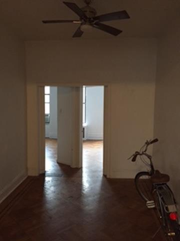 Single Family Home for Rent at 329 East 116 street East Harlem Gem. New York, New York 10029 United States
