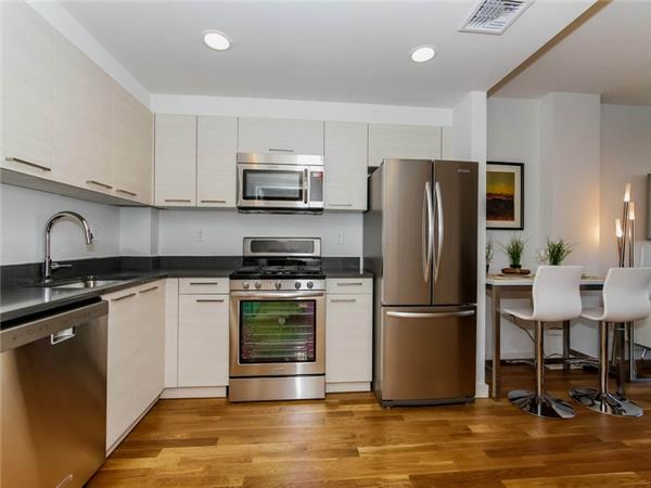 Additional photo for property listing at 106-20 70th Avenue  Queens, Nueva York 11375 Estados Unidos