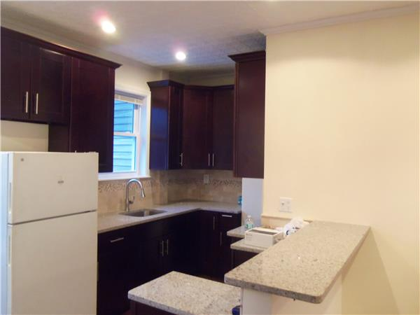 Additional photo for property listing at Full floor renovated 1BR on quiet tree-lined Green Street Full floor renovated 1BR on quiet tree-lined Green Street Brooklyn, Nueva York 11222 Estados Unidos
