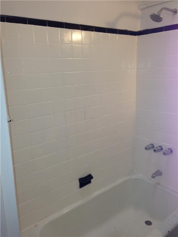 Additional photo for property listing at 329 East 116 street Apt. 4  New York, New York 10029 United States