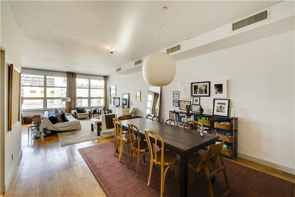 Additional photo for property listing at 74 North 8th Street  布鲁克林, 纽约州 11249 美国