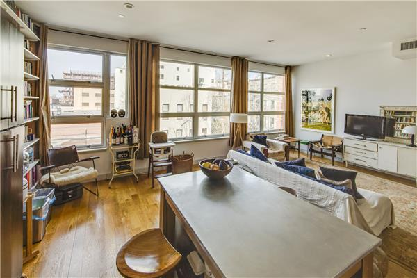 Additional photo for property listing at 74 North 8th Street  Brooklyn, New York 11249 United States