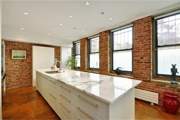 Additional photo for property listing at 180 S4th Street  Brooklyn, New York 11211 United States