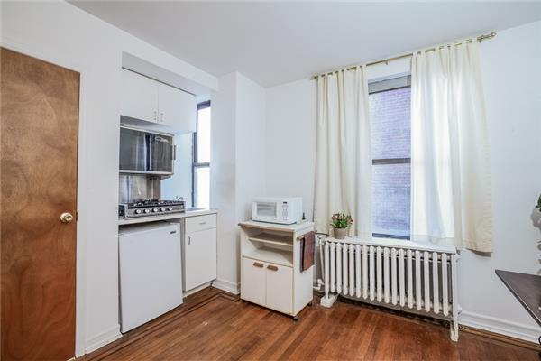 Additional photo for property listing at 300 8th Avenue  Brooklyn, New York 11215 United States