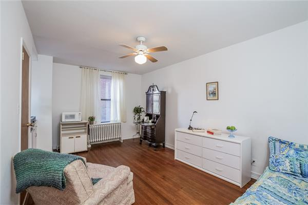 Additional photo for property listing at 300 8th Avenue 300 8th Avenue Brooklyn, Nueva York 11215 Estados Unidos