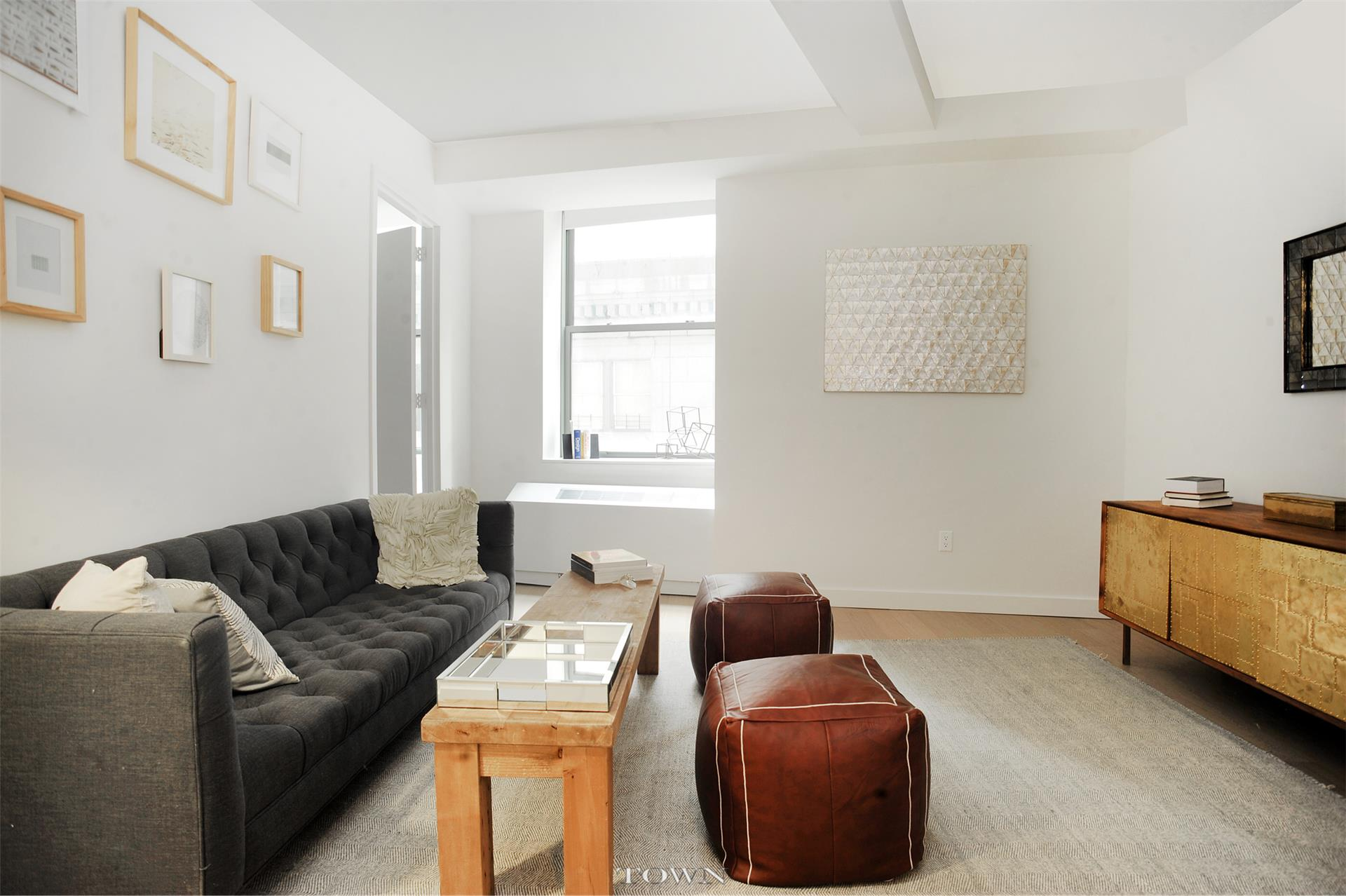 Rentals for Rent at 20 Exchange Place, #1119 20 Exchange Place New York, New York 10005 United States