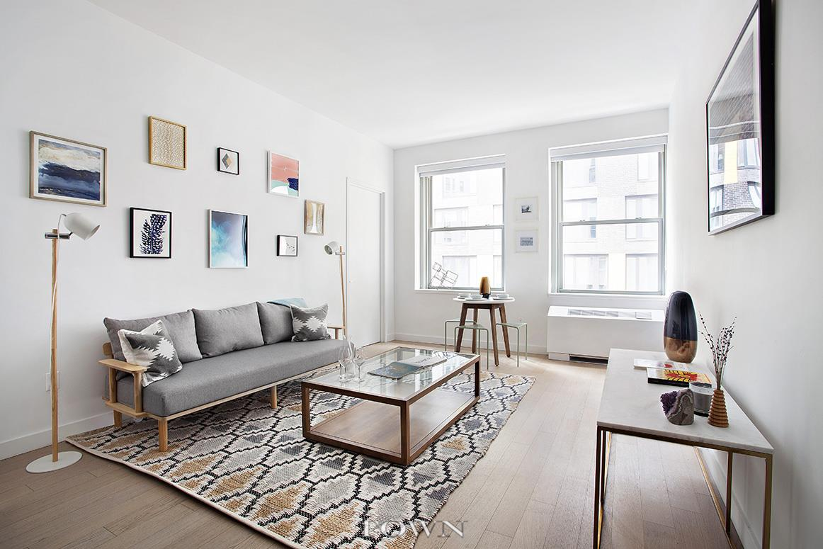 Rentals for Rent at 20 Exchange Place, #1428 20 Exchange Place New York, New York 10005 United States