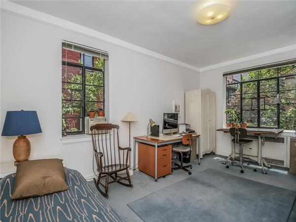 Additional photo for property listing at 235 Lincoln Place 235 Lincoln Place Brooklyn, Nueva York 11217 Estados Unidos