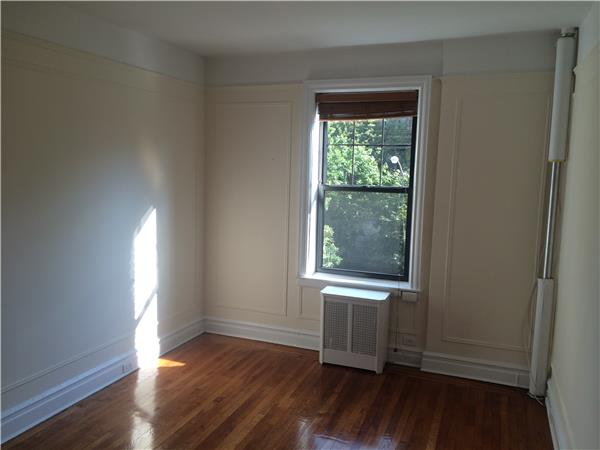Additional photo for property listing at 603 3rd Street - 3B  Brooklyn, New York 11215 United States