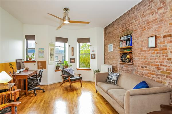 Additional photo for property listing at 21 Berkeley Place  Brooklyn, Nueva York 11217 Estados Unidos