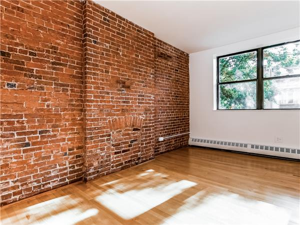 sold property at 205 15th Street, Apt.A2