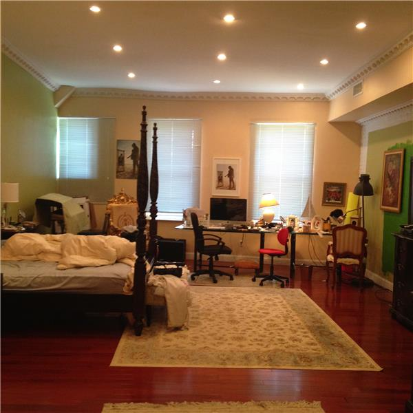 Additional photo for property listing at 42 Washington Avenue  Brooklyn, Nueva York 11205 Estados Unidos