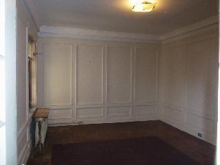 Additional photo for property listing at 401 8th Avenue  Brooklyn, Nueva York 11215 Estados Unidos