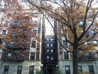 Additional photo for property listing at 401 8th Avenue 401 8th Avenue Brooklyn, New York 11215 United States
