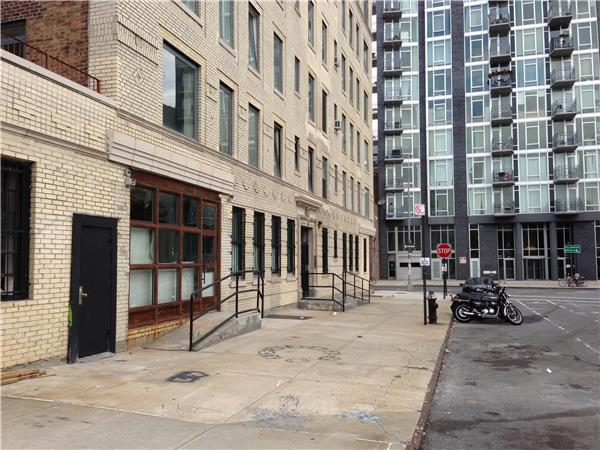 Additional photo for property listing at 180 South 4th Street 180 South 4th Street 布鲁克林, 纽约州 11211 美国