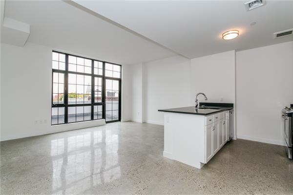 Additional photo for property listing at Bushwick  Brooklyn, New York 11221 United States