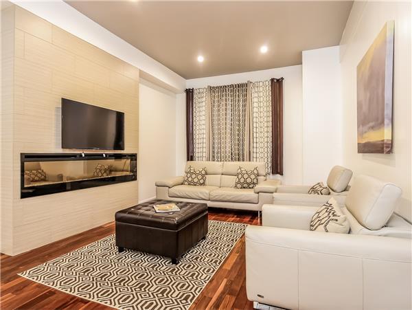 独户住宅 为 销售 在 New to Market Loft Duplex Condo New to Market Loft Duplex Condo 布鲁克林, 纽约州 11217 美国