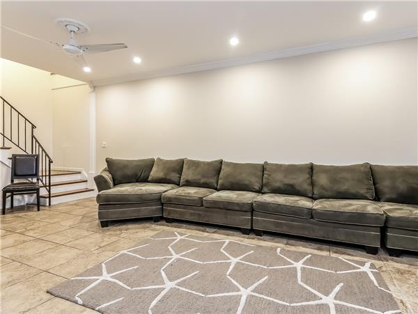 Additional photo for property listing at New to Market Loft Duplex Condo New to Market Loft Duplex Condo 布鲁克林, 纽约州 11217 美国