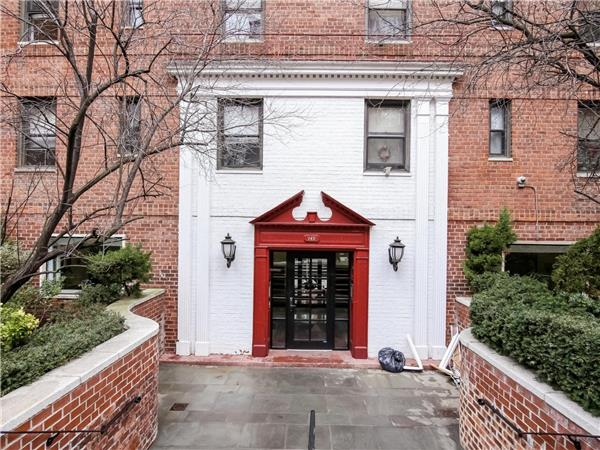 Single Family Home for Sale at 145 72nd Street Brooklyn, NY 11209 Brooklyn, New York 11209 United States