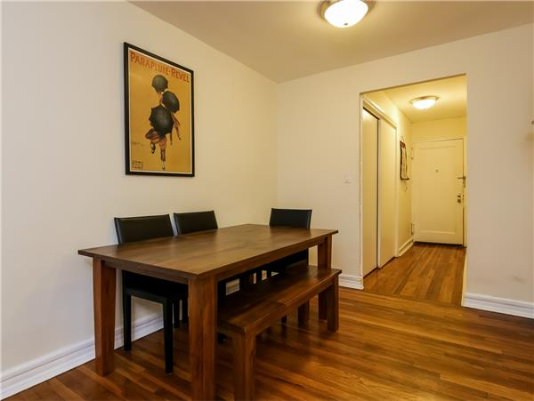 Additional photo for property listing at 145 72nd Street Brooklyn, NY 11209  Brooklyn, New York 11209 United States