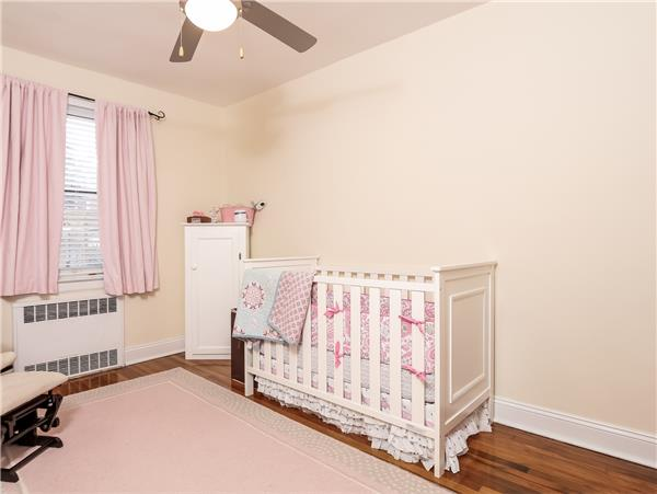 Additional photo for property listing at 145 72nd Street Brooklyn, NY 11209 145 72nd Street Brooklyn, NY 11209 Brooklyn, Nueva York 11209 Estados Unidos