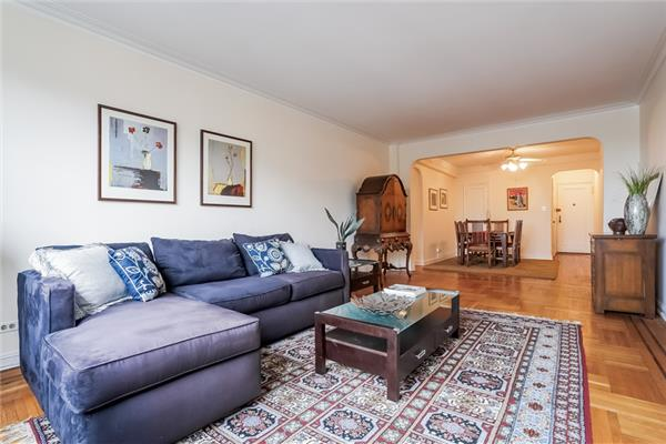 Additional photo for property listing at 44 Prospect Park West  Brooklyn, Nueva York 11215 Estados Unidos
