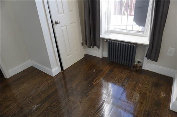Additional photo for property listing at 82 Quincy Street, Clinton Hill  Brooklyn, Nueva York 11238 Estados Unidos