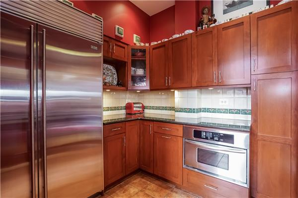 Additional photo for property listing at 420 12th Street 420 12th Street Brooklyn, Nueva York 11215 Estados Unidos